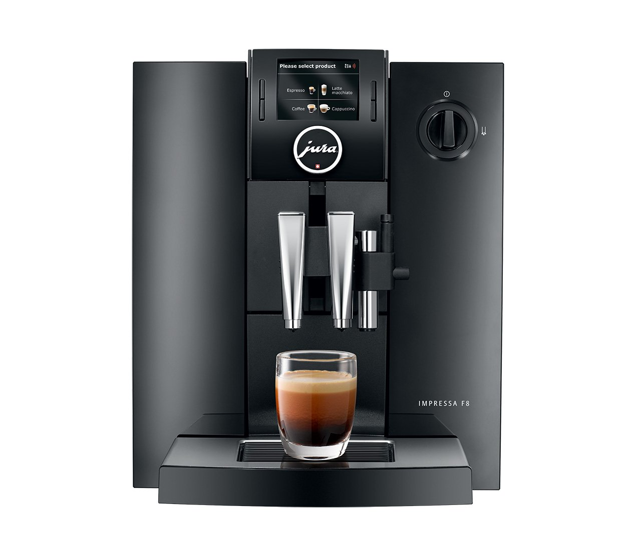 Hire or rent Coffee / Espresso Machine for exhibitions, shows and fairs in the UK