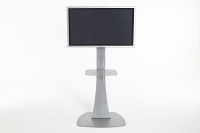 Hire or rent Plasma Screen Stands for exhibitions, shows and fairs in the UK