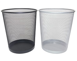 Rent Waste Bin £6.00 short term for exhibitions and shows in London Birmingham and UK