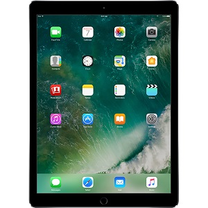 Rent Apple IPad Pro 12.9